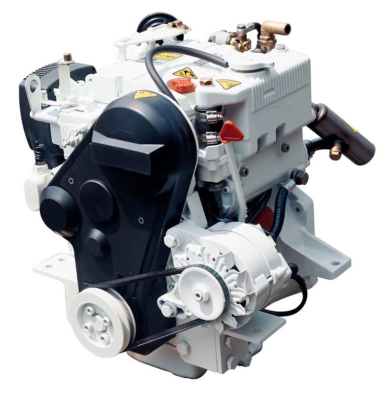 лодочные моторы дтх