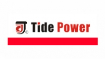 Tide Power