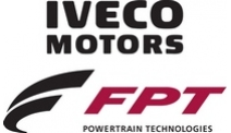 Iveco (FPT)