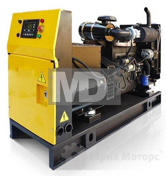 генератор bearford