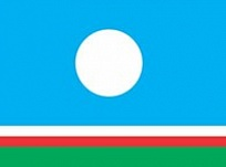 ЖКХ Республики Саха (Якутия)